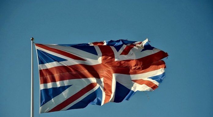 Alla scoperta delle tradizionali canzoni inglesi per bambini