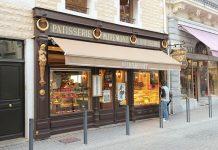 Alla scoperta dei dolci tipici francesi (foto di Ayack via Wikimedia Commons)