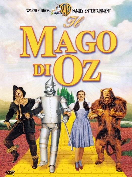 Cinque film fantasy da vedere almeno una volta nella vita - Mago ma bel ...