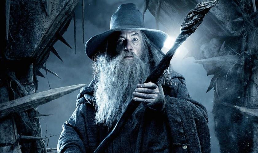 I film fantasy che bisogna vedere almeno una volta nella vita