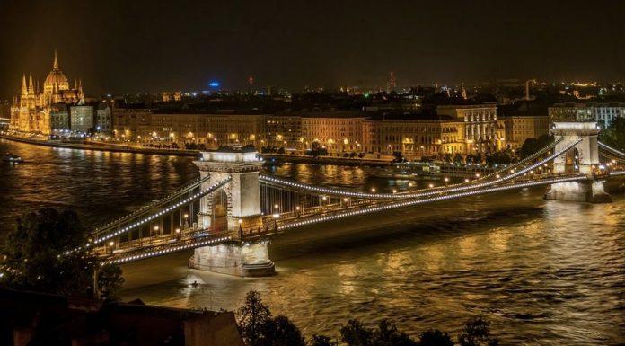 Alla scoperta della bella Budapest e dei suoi musei