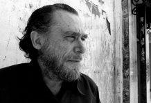 Charles Bukowski e le sue poesie