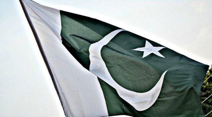 Il Pakistan e la sua popolazione