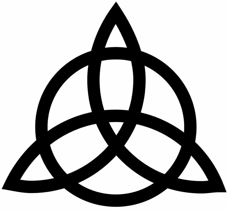 e0ba0c8c22 Cinque simboli dei Led Zeppelin, spiegati - Cinque cose belle