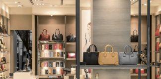 Guida agli stilisti italiani emergenti