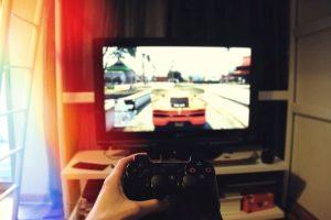 Alcuni suggerimenti per un buon testo argomentativo sui videogiochi