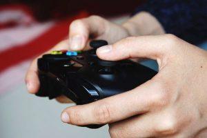 Sui videogiochi sono stati effettuati alcuni importanti studi