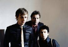 Alla scoperta delle migliori canzoni dei Muse