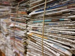 La classifica sulla libertà di stampa e la posizione dell'Italia