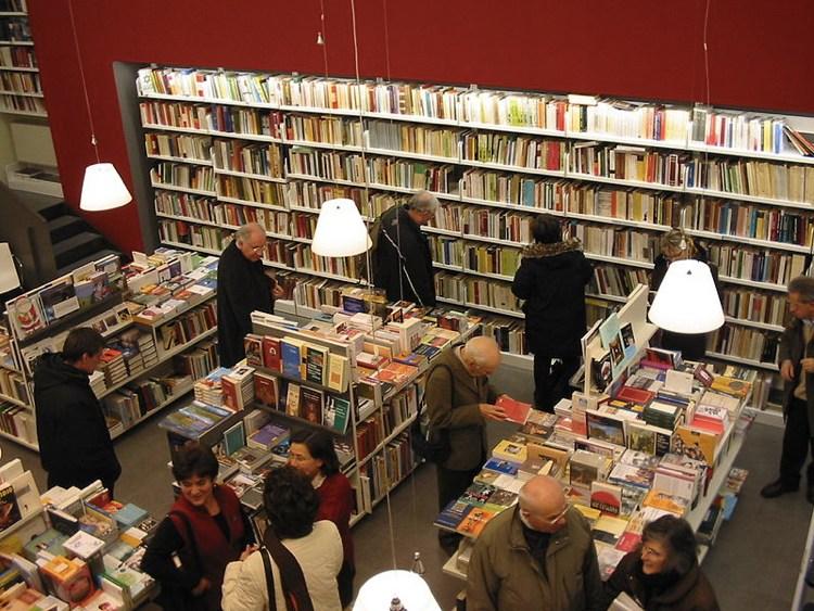 Viaggio alla scoperta dei libri più venduti dell'anno