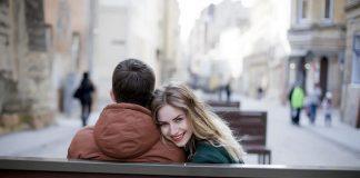 Come coronare il vostro sogno invitando un uomo ad uscire