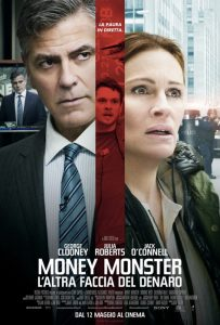 Money Monster di Jodie Foster
