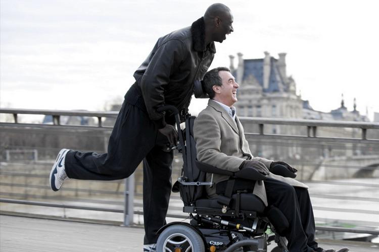 Alla scoperta dei più interessanti film che trattano il tema della disabilità motoria