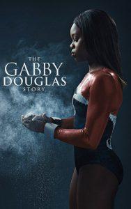 La grande sfida di Gabby