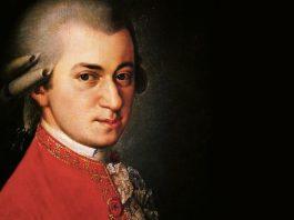 Alla scoperta delle migliori opere di Wolfgang Amadeus Mozart
