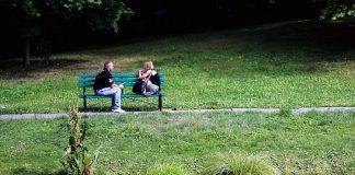 Le migliori domande da fare a un amico se si vuole entrare in intimità con lui