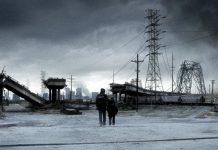 Alla scoperta dei migliori film apocalittici, cominciando da The Road