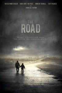 The Road, uno dei più toccanti film apocalittici degli ultimi anni