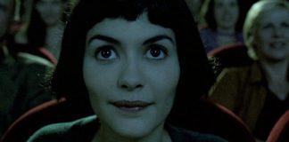 Amélie, protagonista di un celebre film al femminile