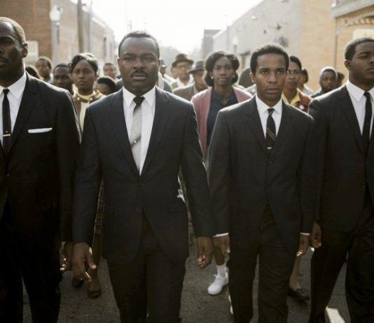 I migliori e più recenti film sulla discriminazione dei neri e sulle loro lotte