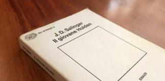 Alla scoperta delle migliori e più famose frasi de Il giovane Holden di J.D. Salinger