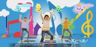 I migliori giochi dell'Xbox 360 per bambini