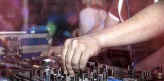 Alla scoperta della miglior musica da discoteca anni '80
