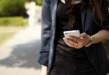 Alla scoperta di alcuni telefoni buoni ed economici