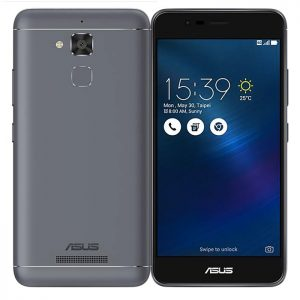 L'Asus ZenFone 3 Max