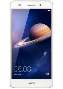 Lo Huawei Y6 II, uno dei migliori telefoni a poco prezzo del mercato