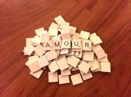 Cinque straordinarie canzoni d'amore francese