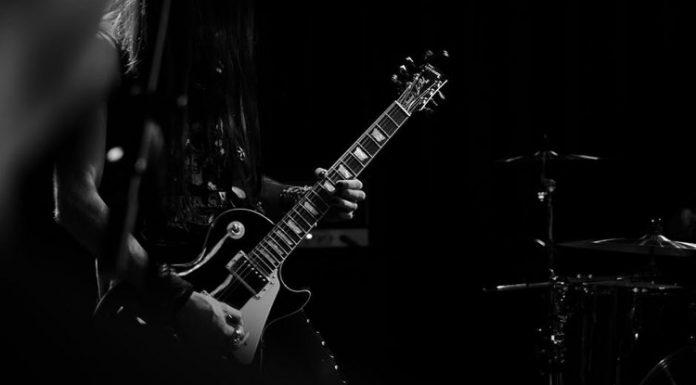 Le migliori canzoni d'amore heavy metal