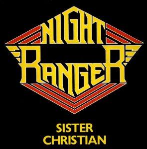 Sister Christian dei Night Ranger, una delle migliori canzoni da dedicare a una sorella