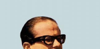 Le canzoni di Gino Paoli più famose