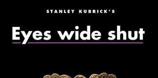 Eyes Wide Shut, film erotico e angosciante di Stanley Kubrick