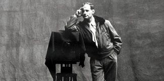 Alla scoperta dei più grandi fotografi americani contemporanei
