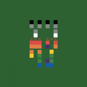 Fix You contiene alcune delle frasi dei Coldplay più belle