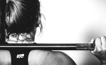 Le migliori frasi sulle donne forti
