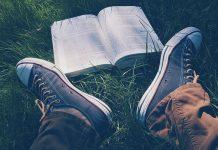 I libri che aprono la mente