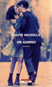 Un giorno di David Nicholls