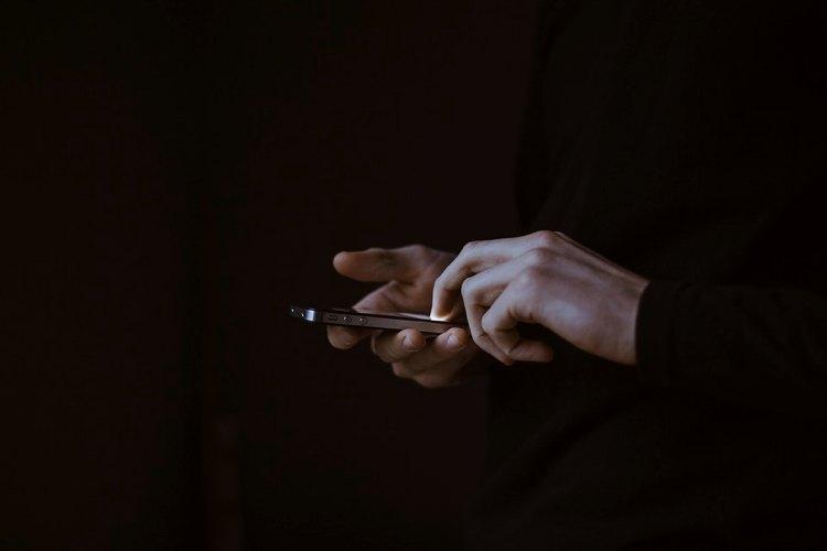 108 Messaggi Di Buonanotte Da Spedire Stasera Cinque Cose Belle