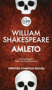 L'Amleto di Shakespeare