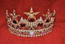 I principali nomi di principesse e aristocratiche della storia