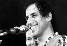 Le migliori canzoni anni '70 di Adriano Celentano