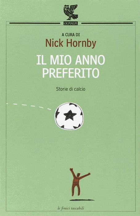 33 Memorabili Frasi Sul Calcio Cinque Cose Belle