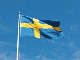 Alla scoperta dei nomi svedesi più diffusi