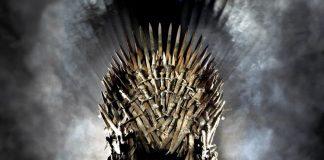 Quali sono i migliori personaggi de Il trono di spade?