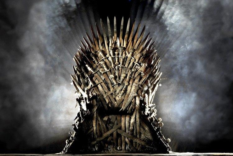 Il trono di spade, la regina di tutte le serie TV fantasy