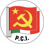 Il simbolo storico del PCI