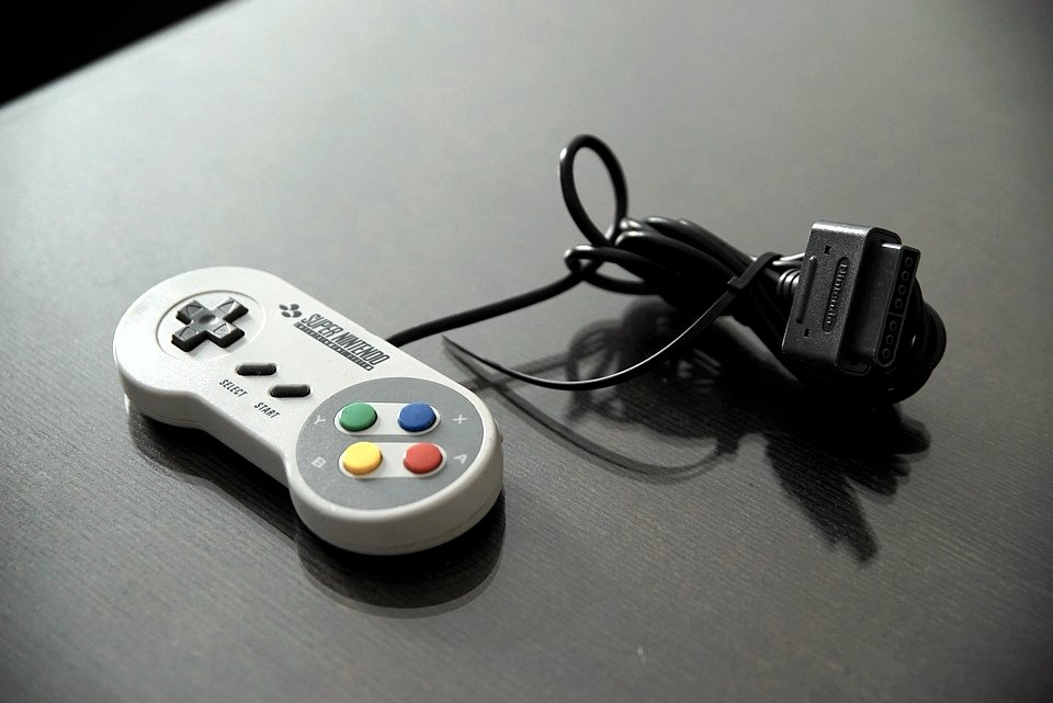 Alla scoperta dei migliori giochi per Super Nintendo